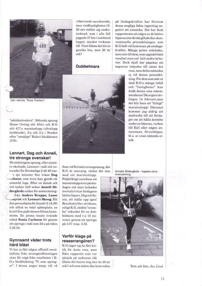 Kiel marathon ur Maratolöparen del 2 (2).