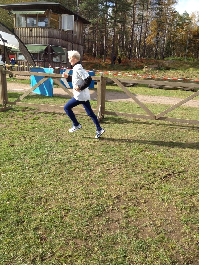 Lennart Nilsson, 84!