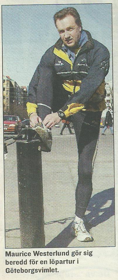 Ur GT Varvsextra 2003!
