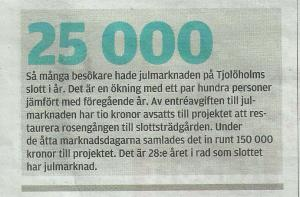 Ur Kungsbacka-Posten