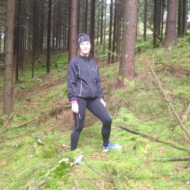 john-bauer-skog